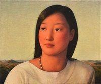 Xue Mo Auction Results -  Xue Mo on artnet