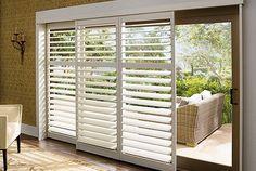 window treatment ideas home depot
