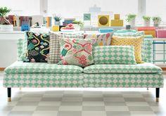 Aus alt mach neu: Ikea-Möbel pimpen - kleine Tricks mit großem Effekt - BRIGITTE