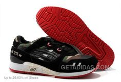 http://www.getadidas.com/asics-men-gel-lyte-iii-black-camo-outdoor-shoes-super-deals.html ASICS MEN GEL LYTE III BLACK CAMO OUTDOOR SHOES SUPER DEALS Only $67.00 , Free Shipping!
