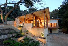 Lang Homes