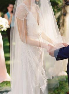 Le plus beau des mariages ever de la vie   ModeTrotterBlog.com