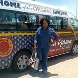 shweshwe preneurs - Google Search