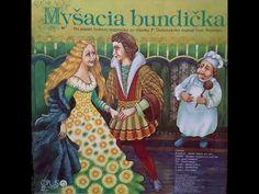 Myšacia bundička (LP 1975) - YouTube Audio, Make It Yourself, Songs, Artist, Youtube, Projects, Artists, Song Books, Youtubers