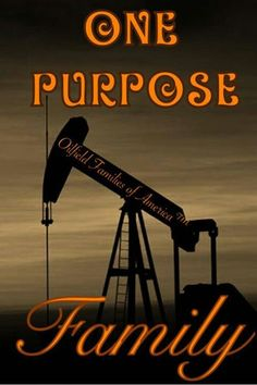Looking for oilfield jobs? We're your one stop spot for oilfield jobs, oilfield news, oilfield learning and more. Oilfield Quotes, Oilfield Humor, Oilfield Trash, Oilfield Wife, Energy Services, Drilling Rig, Oil Industry, Oil Rig, Crude Oil