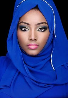 Afrikaanse schoonheid dating site