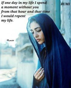 Rumi Quotes, Qoutes, Inspirational Quotes, Best Quotes In Urdu, Rumi Love, Rumi Poetry, Love Diary, Famous Poets, Sufi