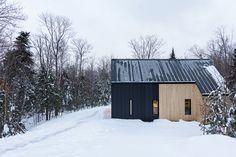 cargo-architecture-villa-boreale-charlevoix-quebec-canada-designboom-02