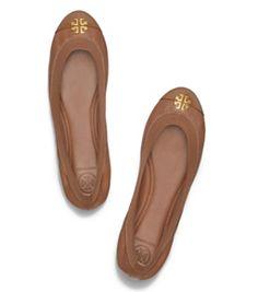 df382885a Designer Ballet Flats