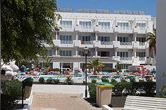 Hiszpania – idealne miejsce na wypoczynek - http://www.intermad.com.pl/hiszpania-idealne-miejsce-na-wypoczynek/