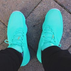 Jordan Future Mint green I NEED THESE
