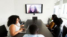 3 Quick Tips For Keeping Culture Intact On Remote Teams | Fast Company | Business + Innovation