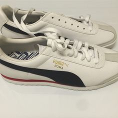63 Best puma images | Sneakers, Pumas shoes, Me too shoes