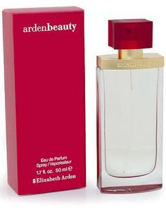 Arden Beauty Elizabeth Arden perfume - a fragrance for women 2002 Perfume And Cologne, Perfume Bottles, Elizabeth Arden Perfume, Top Perfumes, Perfume Collection, Vintage Bottles, Skin Care Treatments, Smell Good, Beauty