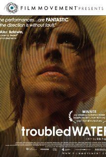 Troubled Water Am loving Scandinavian film. A story of forgiveness and redemption. With the wonderful Trine Dyrholm
