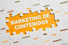 Call: 1800 SEARCH and get a free quote for your Digital Marketing. Outperform your competitors through our strategic online marketing that works. Marketing En Internet, Top Digital Marketing Companies, Inbound Marketing, Social Media Marketing, Online Marketing, Marketing Strategies, Lead Generation, Buy Website, Social Bookmarking