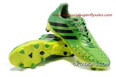 big sale 310ab 1be54 LZ II(2) TRX FG Grass Greens For Travel In Stock Adidas Predator Noble  Taste 2013 2014 TopDeals, Price   101.63 - Adidas Shoes,Adidas  Nmd,Superstar, ...