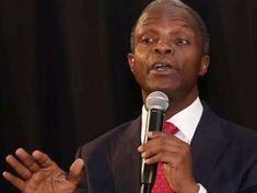 Criminals Have Hijacked Herders' Killings to Make Money - Osinbajo Committee Reveals