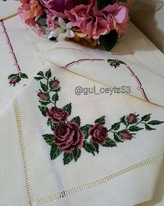 Knitting Patterns, Cross Stitch, Handmade, Cross Stitch Rose, Scrappy Quilts, Cross Stitch Embroidery, Herb, Cross Stitch Designs, Embroidery Stitches