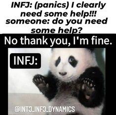 Rarest Personality Type, Infj Personality, Myers Briggs Personality Types, Infj Mbti, Introvert, Intj, Infj Characters, Infj Problems, I Am A Unicorn