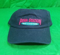 8586aed7ff2 1732 Best Slangin Lids and Sellin Hats - Slangin Lids and Sellin ...