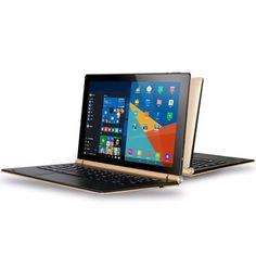rogeriodemetrio.com: Onda OBook 20 Plus Dual-OS Tablet PC