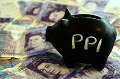 You might have come across the term PPI at some point. PPI or payment protection insurance is a special type of insurance policy. This type of insurance policy serves to cover you against the inability to make payments on loans,. Looking Back, Piggy Bank, Make It Yourself, Big, Business, Banks, Finance, Credit Cards, Penguin