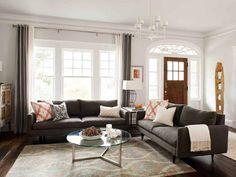 Contemporary   Living Rooms   TerraCotta Properties : Designers' Portfolio : HGTV - Home & Garden Television#//room-living-rooms/style-contemporary