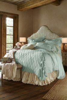 Home Decor | Soft Surroundings