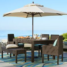 When you plan to invest in patio furniture you want to find some that speaks to you and that will last for awhile. Although teak patio furniture may be expensive its innate weather resistant qualit… Resin Patio Furniture, Cottage Furniture, Outdoor Garden Furniture, Dining Furniture, Furniture Layout, Office Furniture, Furniture Cleaning, Furniture Removal, Luxury Furniture