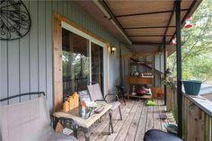 19 best bella vista arkansas lakefront homes for sale images in rh pinterest com