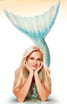 1000+ images about Mermaids on Pinterest | A mermaid ...