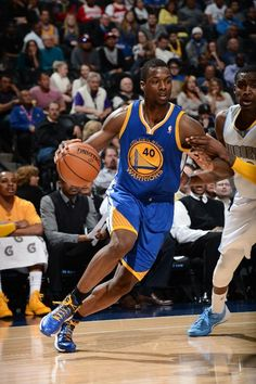Golden State Warriors Basketball - Warriors Photos - ESPN