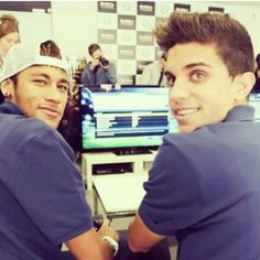 neymar__lovers's photo on Instagram