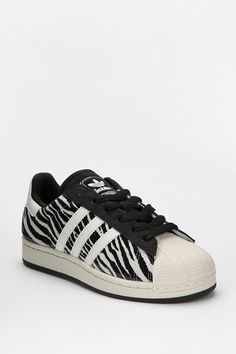 sale retailer ae4aa cb5e7 57 Best My Adidas...my adidas images   Adidas sneakers, Adidas shoes ...