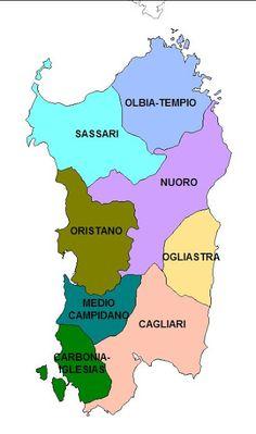 100 Best Sardinia Italy images