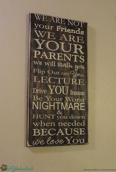 #parenting #beingFamily #MFQ #FM96