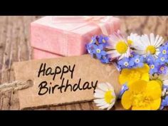 ΕΥΧΕΣ ΓΕΝΕΘΛΙΩΝ - YouTube Meaningful Birthday Wishes, Birthday Wishes For Mother, Birthday Poems, Birthday Wishes Quotes, Happy Birthday Sister, Birthday Messages, Birthday Cards, Happy Birthday Cake Images, Happy Birthday Celebration