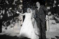 boda en el Racó de Cardedeu