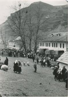 Prijepolje 1941. Old postcards and photos of Serbia / Stare razglednice i fotografije Srbije - Page 22 - SkyscraperCity