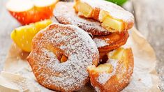 Paleo, Food Cakes, Doughnut, Cake Recipes, Bread, Chocolate Fondue, Cooking Recipes, Cakes, Easy Cake Recipes