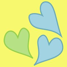My little Pony - Lemon Hearts Cutie Mark Mlp Cutie Marks, Mlp Characters, Equestrian Girls, My Little Pony Merchandise, Dog Love, Hearts, Ponies, Lemon, Toilet Seats