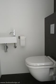 1000 images about toilet on pinterest toilets utrecht. Black Bedroom Furniture Sets. Home Design Ideas