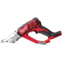 56 Best Milwaukee 18v Fuel Cell Tools Images On Pinterest Tools