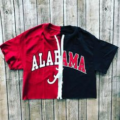 284 Best Game Day Shirts images in 2019 | Baby onesie, Body