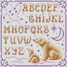 http://club-point-de-croix.com/images/clubpdc1/500x/d/a/dans_les_etoiles_club_point_de_croix_com_2358.jpg