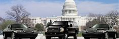 http://www.limoallaround.com/D.C_Limo_Service.aspx  D.C Limo Service in Columbia  Wish to have a limo ride but can't make it? No worry, as the D.c Limo Service in Columbia is always there to make your dream come true.