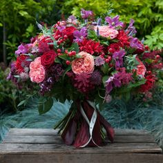Top 7 Mothers Day Flowers