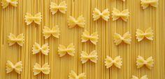 3 makkelijke recepten voor pasta, ideaal voor drukke moeders: supersnel klaar en ook nog eens heel lekker!