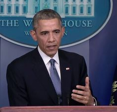 Obama Sends Strong Signal That He Would Veto Bill Authorizing Keystone XL Construction